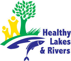 Wisconsin's Healthy Lakes Program